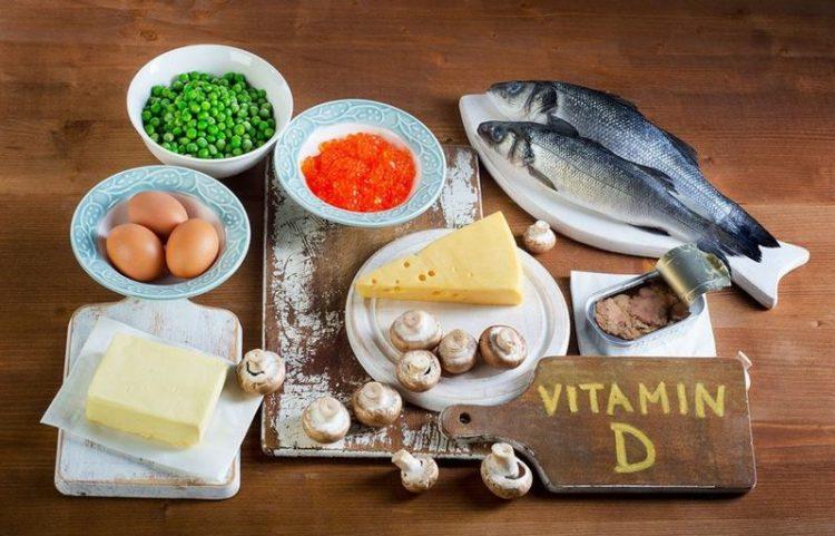 produkty-s-vitaminom-d-kartinka1-1024×656