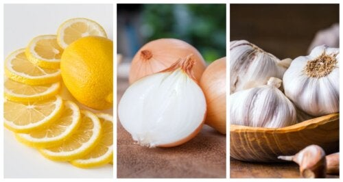 remedios-superpoderosos-cebolla-ajo-limon-500×266